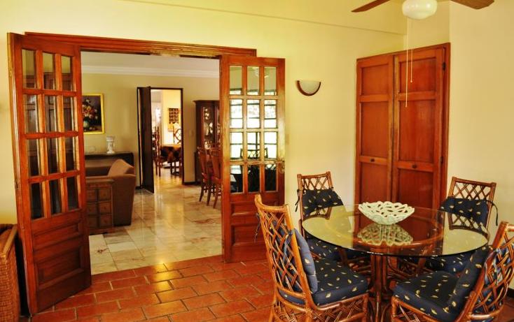 Foto de casa en venta en  8, palos prietos, mazatlán, sinaloa, 1686294 No. 10