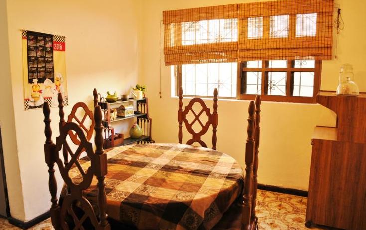 Foto de casa en venta en  8, palos prietos, mazatlán, sinaloa, 1686294 No. 12
