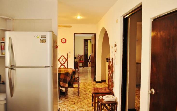 Foto de casa en venta en  8, palos prietos, mazatlán, sinaloa, 1686294 No. 13