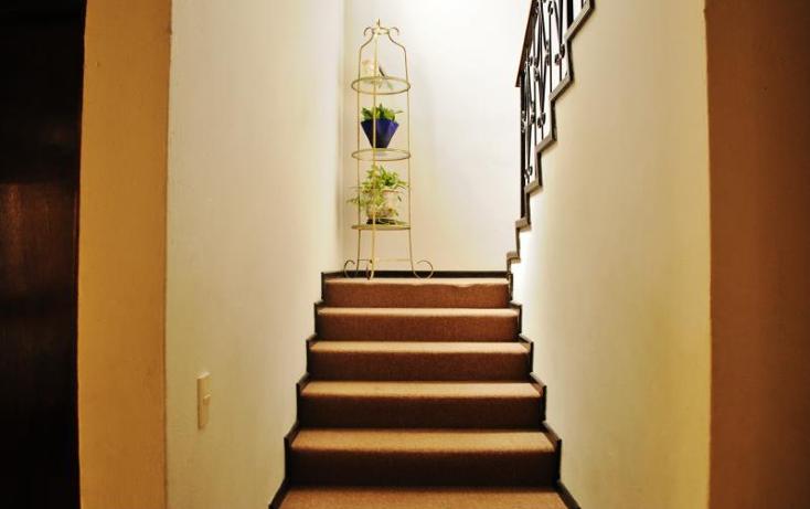 Foto de casa en venta en  8, palos prietos, mazatlán, sinaloa, 1686294 No. 15