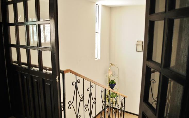 Foto de casa en venta en  8, palos prietos, mazatlán, sinaloa, 1686294 No. 16