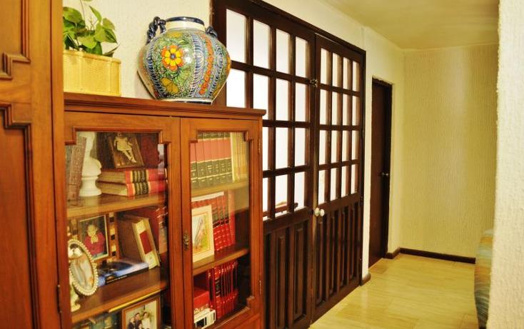 Foto de casa en venta en  8, palos prietos, mazatlán, sinaloa, 1686294 No. 17