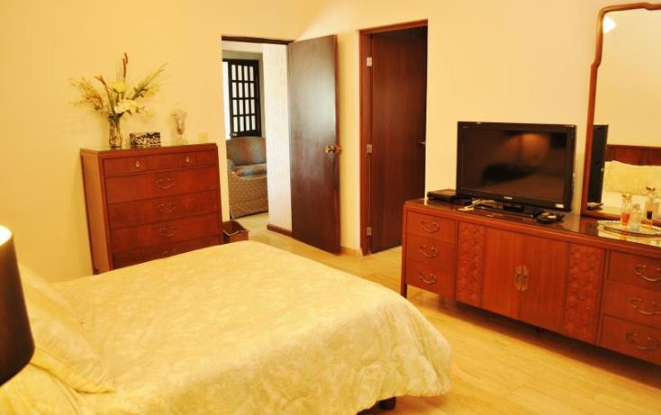Foto de casa en venta en  8, palos prietos, mazatlán, sinaloa, 1686294 No. 18