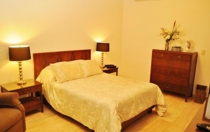 Foto de casa en venta en  8, palos prietos, mazatlán, sinaloa, 1686294 No. 19