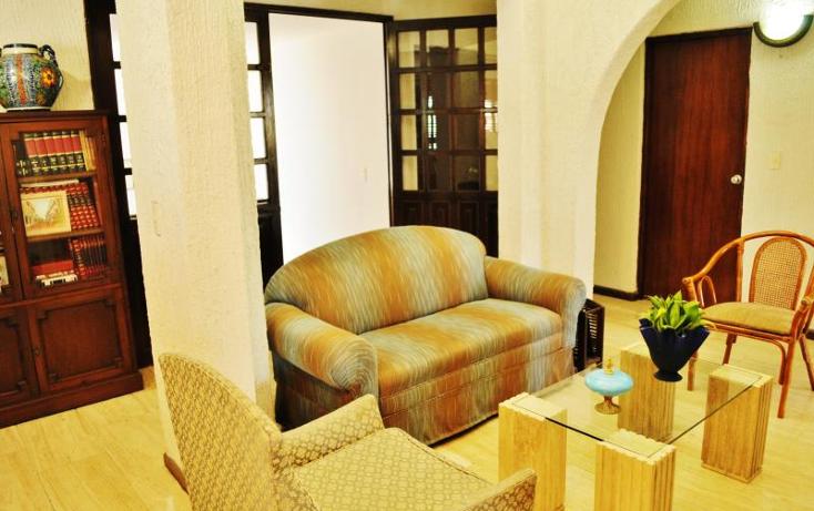 Foto de casa en venta en  8, palos prietos, mazatlán, sinaloa, 1686294 No. 24