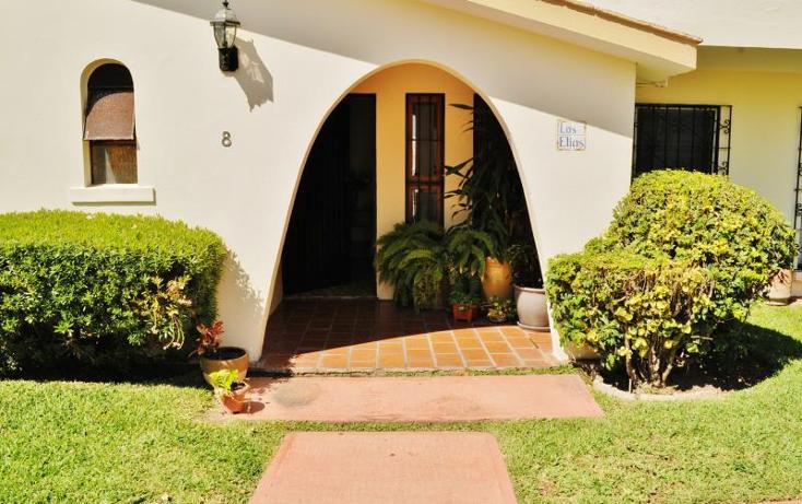 Foto de casa en venta en  8, palos prietos, mazatlán, sinaloa, 1686294 No. 27