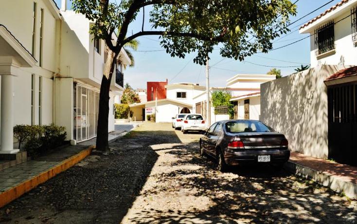 Foto de casa en venta en  8, palos prietos, mazatlán, sinaloa, 1686294 No. 30
