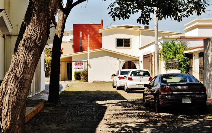 Foto de casa en venta en  8, palos prietos, mazatlán, sinaloa, 1686294 No. 31
