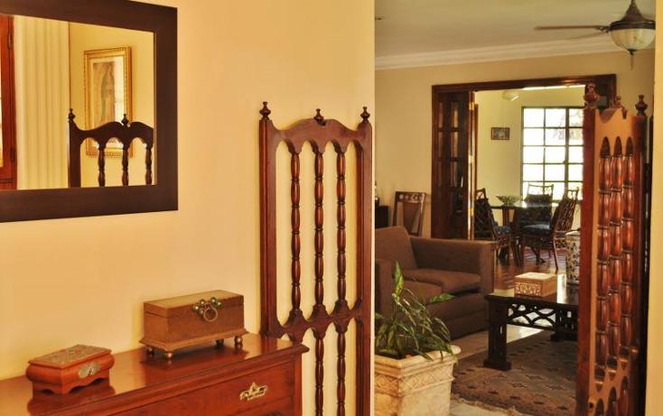 Foto de casa en venta en  8, palos prietos, mazatlán, sinaloa, 1686294 No. 35