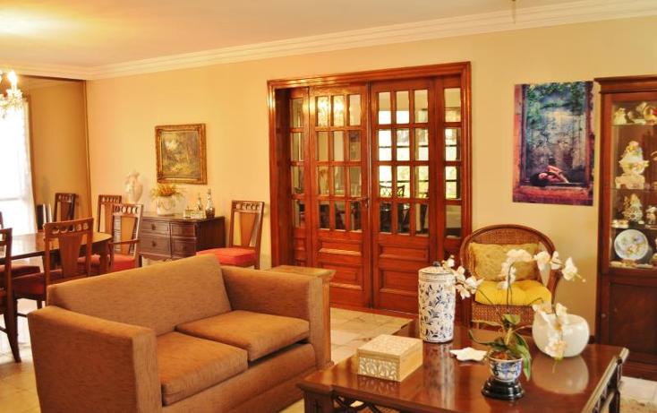 Foto de casa en venta en  8, palos prietos, mazatlán, sinaloa, 1686294 No. 36