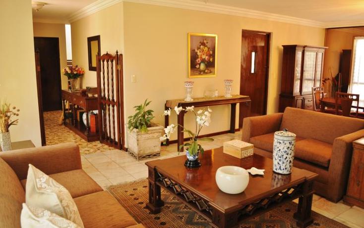 Foto de casa en venta en  8, palos prietos, mazatlán, sinaloa, 1686294 No. 37