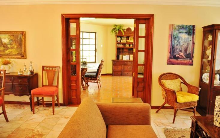 Foto de casa en venta en  8, palos prietos, mazatlán, sinaloa, 1686294 No. 38