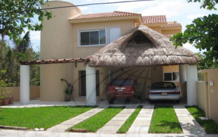 Foto de casa en venta en 8, puerto aventuras, solidaridad, quintana roo, 1932212 no 02
