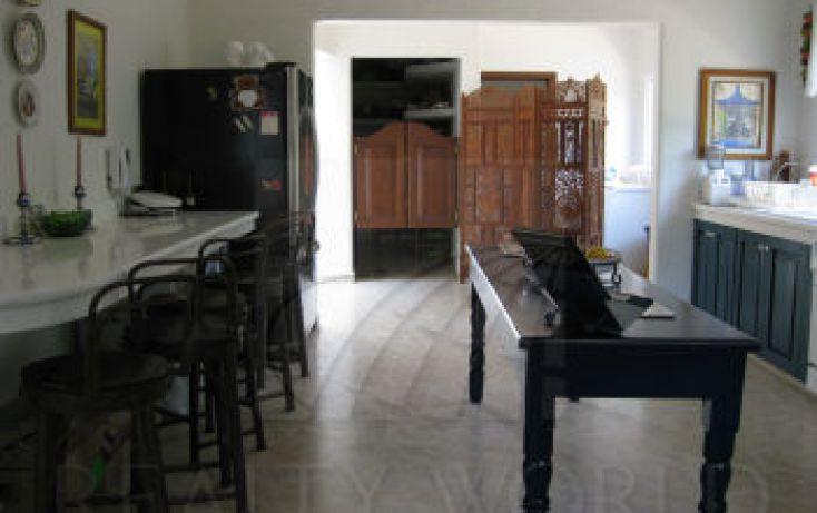 Foto de casa en venta en 8, puerto aventuras, solidaridad, quintana roo, 1932212 no 05
