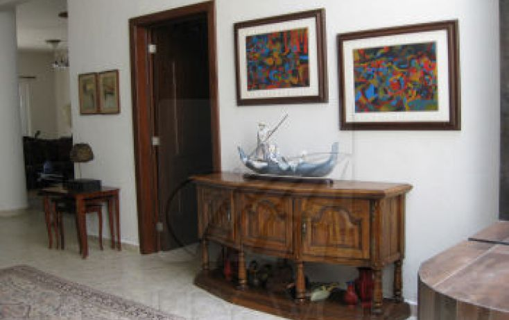 Foto de casa en venta en 8, puerto aventuras, solidaridad, quintana roo, 1932212 no 07