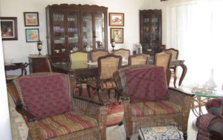 Foto de casa en venta en 8, puerto aventuras, solidaridad, quintana roo, 1932212 no 08