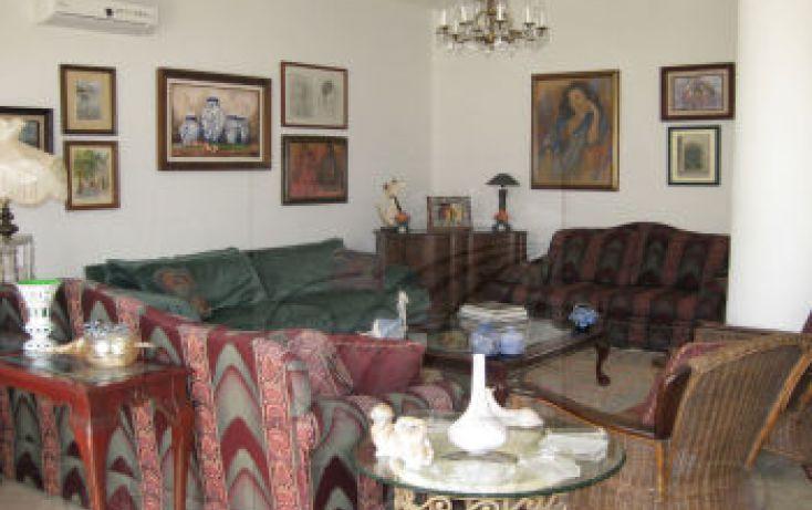 Foto de casa en venta en 8, puerto aventuras, solidaridad, quintana roo, 1932212 no 09