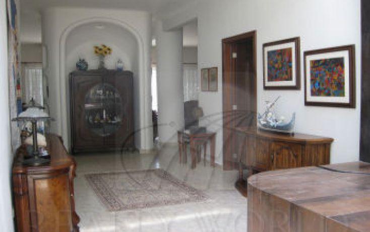 Foto de casa en venta en 8, puerto aventuras, solidaridad, quintana roo, 1932212 no 10
