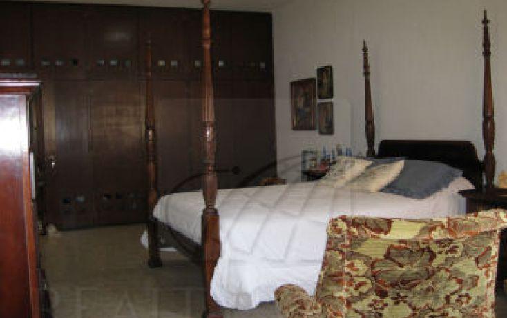 Foto de casa en venta en 8, puerto aventuras, solidaridad, quintana roo, 1932212 no 11