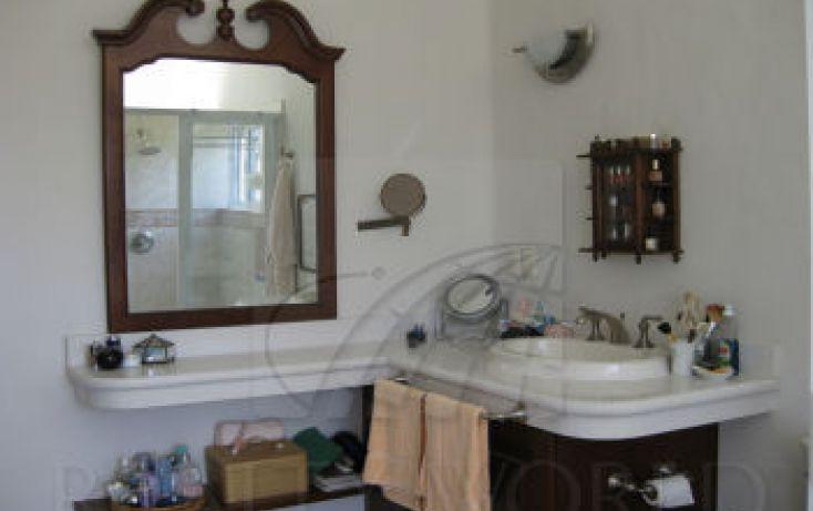 Foto de casa en venta en 8, puerto aventuras, solidaridad, quintana roo, 1932212 no 15