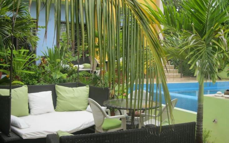 Foto de casa en venta en  8, puerto morelos, benito juárez, quintana roo, 1469615 No. 03