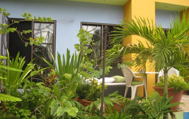 Foto de casa en venta en  8, puerto morelos, benito juárez, quintana roo, 1469615 No. 05