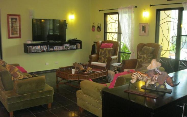 Foto de casa en venta en  8, puerto morelos, benito juárez, quintana roo, 1469615 No. 07