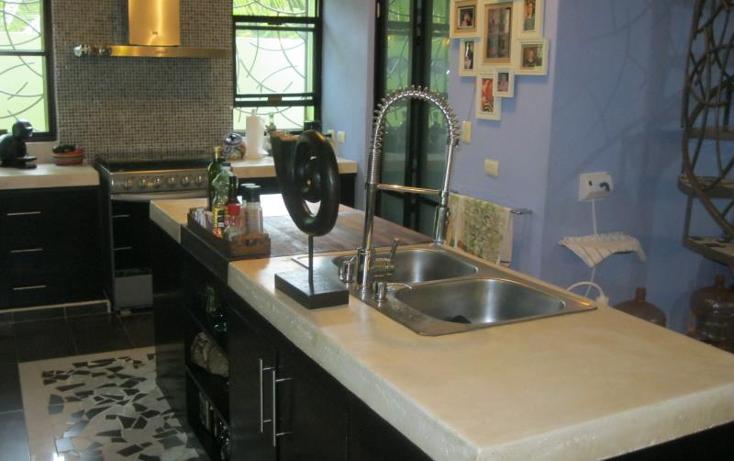 Foto de casa en venta en  8, puerto morelos, benito juárez, quintana roo, 1469615 No. 09