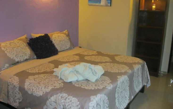 Foto de casa en venta en  8, puerto morelos, benito juárez, quintana roo, 1469615 No. 11