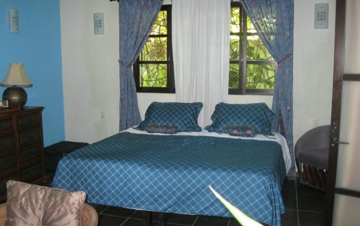 Foto de casa en venta en  8, puerto morelos, benito juárez, quintana roo, 1469615 No. 12