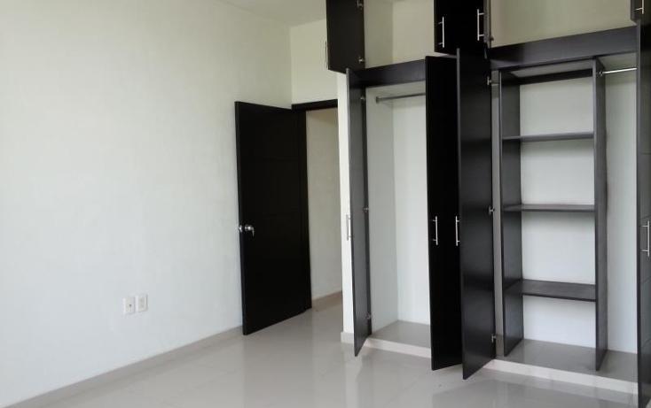 Foto de casa en venta en  8, real santa fe, villa de álvarez, colima, 400465 No. 10