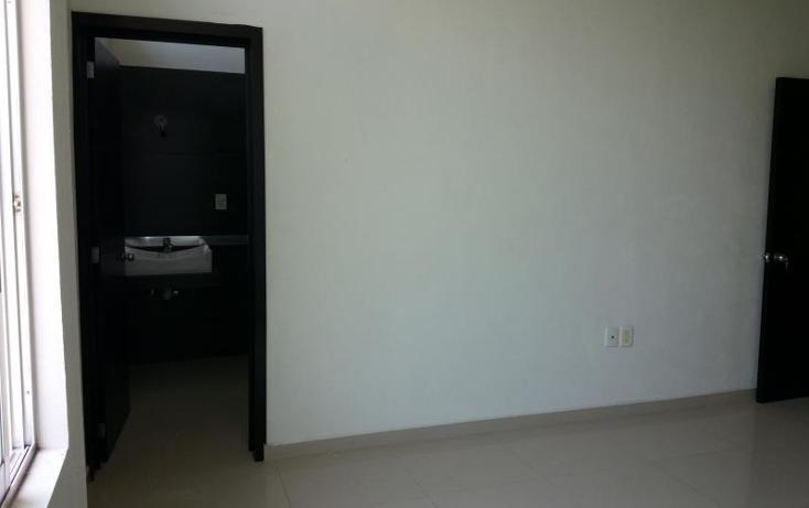 Foto de casa en venta en  8, real santa fe, villa de álvarez, colima, 400465 No. 11