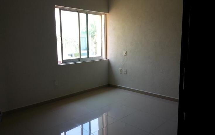 Foto de casa en venta en  8, real santa fe, villa de álvarez, colima, 400465 No. 14