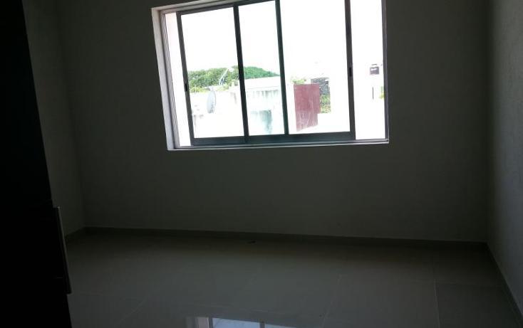 Foto de casa en venta en  8, real santa fe, villa de álvarez, colima, 400465 No. 16