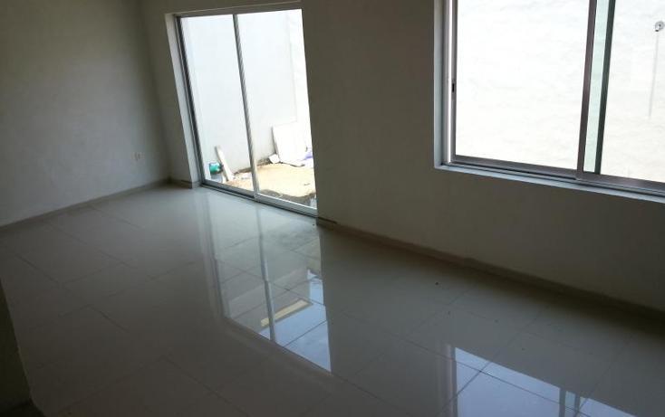 Foto de casa en venta en  8, real santa fe, villa de álvarez, colima, 400465 No. 19