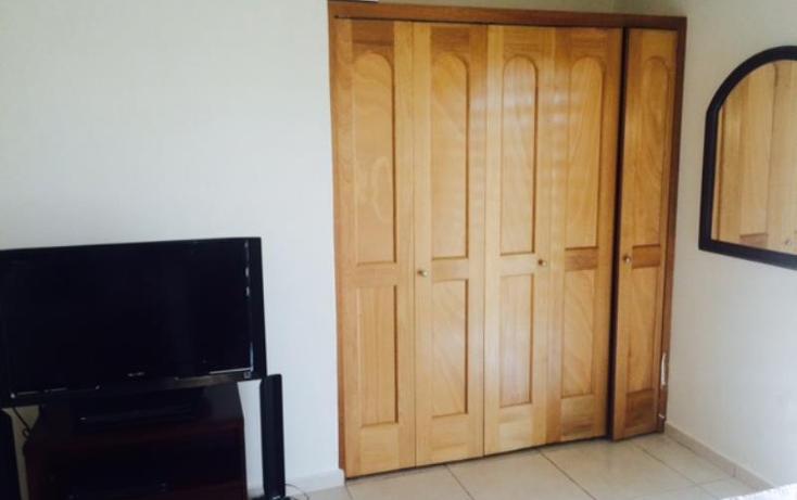 Foto de casa en venta en  8, residencial la joya, boca del r?o, veracruz de ignacio de la llave, 1542934 No. 10