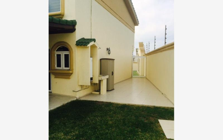 Foto de casa en venta en  8, residencial la joya, boca del r?o, veracruz de ignacio de la llave, 1542934 No. 19