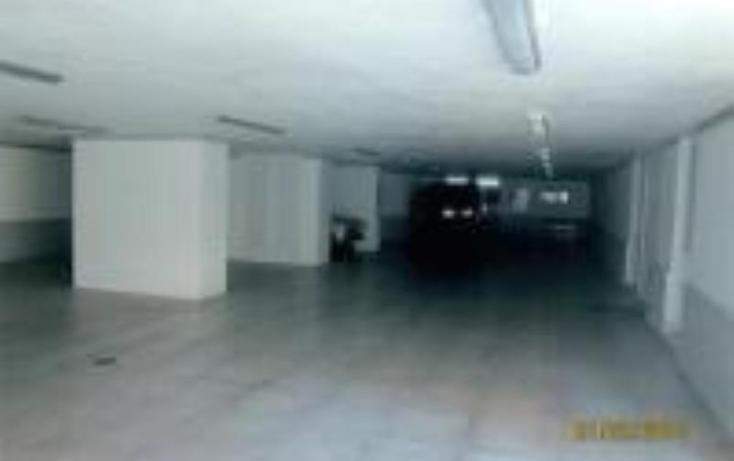 Foto de casa en venta en  8, san carlos, metepec, méxico, 1469251 No. 02