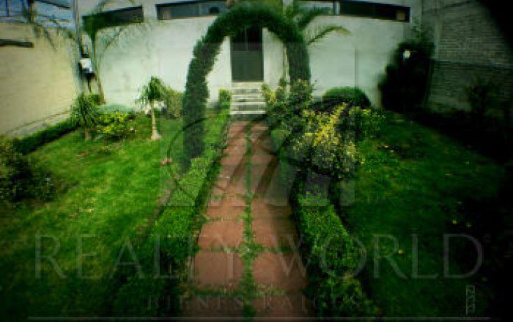Foto de casa en venta en 8, san luis huexotla, texcoco, estado de méxico, 1426855 no 03