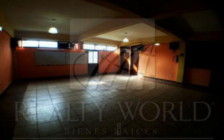 Foto de casa en venta en 8, san luis huexotla, texcoco, estado de méxico, 1426855 no 04