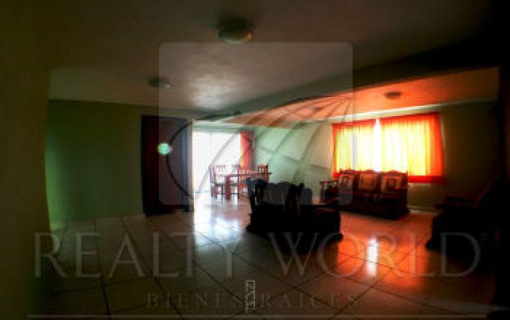 Foto de casa en venta en 8, san luis huexotla, texcoco, estado de méxico, 1426855 no 06