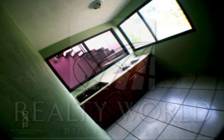 Foto de casa en venta en 8, san luis huexotla, texcoco, estado de méxico, 1426855 no 07