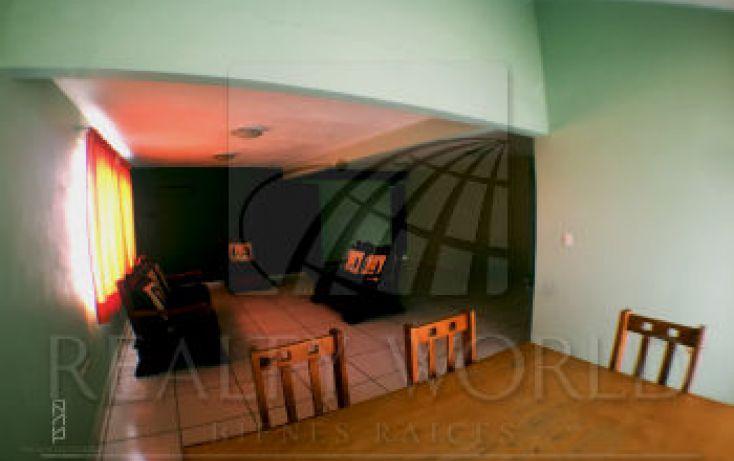 Foto de casa en venta en 8, san luis huexotla, texcoco, estado de méxico, 1426855 no 08