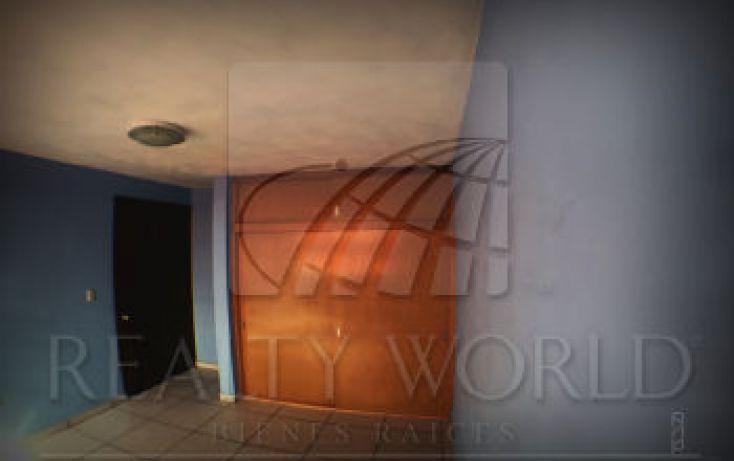 Foto de casa en venta en 8, san luis huexotla, texcoco, estado de méxico, 1426855 no 09