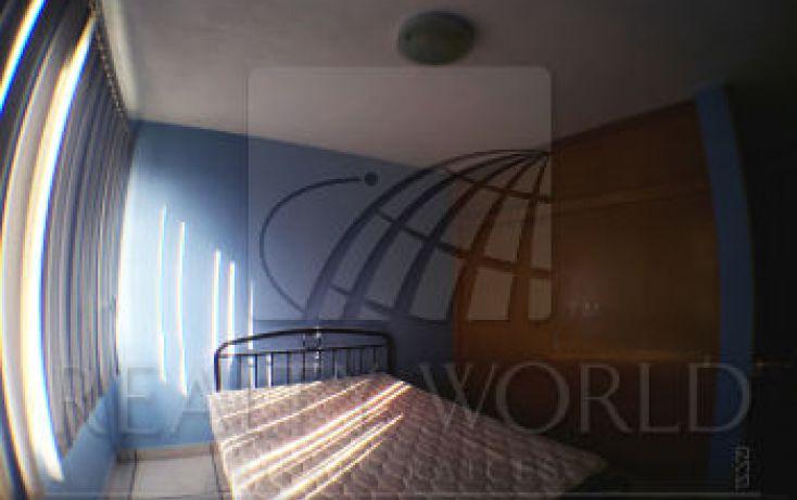 Foto de casa en venta en 8, san luis huexotla, texcoco, estado de méxico, 1426855 no 11
