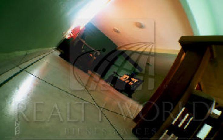 Foto de casa en venta en 8, san luis huexotla, texcoco, estado de méxico, 1426855 no 12