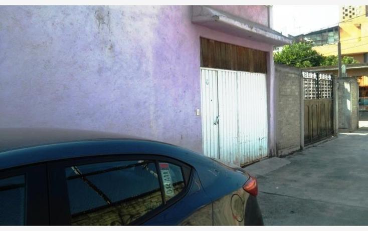 Foto de casa en venta en  8, san martín tepetlixpa, cuautitlán izcalli, méxico, 1925626 No. 02