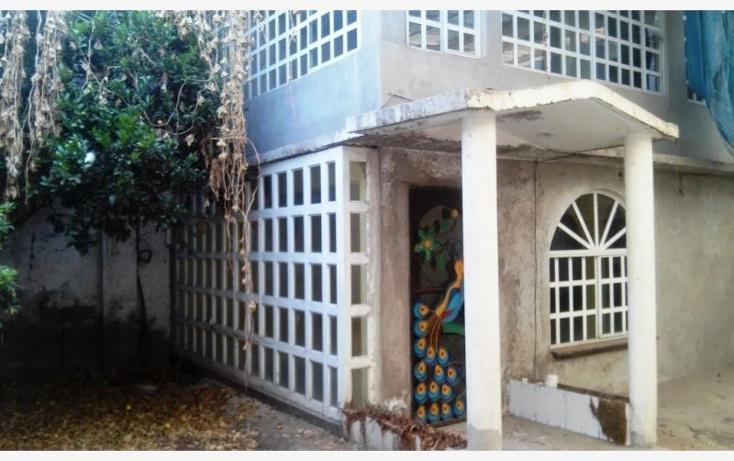 Foto de casa en venta en  8, san martín tepetlixpa, cuautitlán izcalli, méxico, 1925626 No. 05