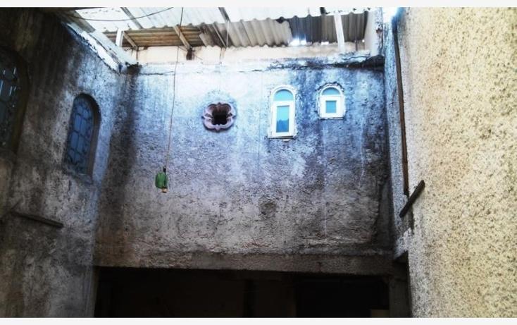 Foto de casa en venta en  8, san martín tepetlixpa, cuautitlán izcalli, méxico, 1925626 No. 08