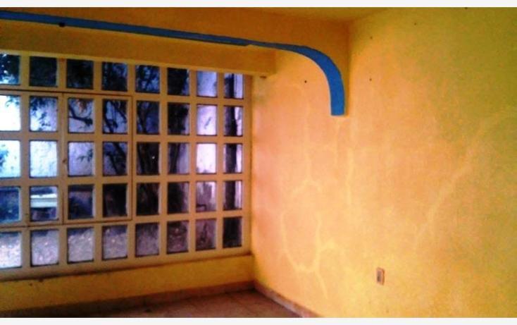 Foto de casa en venta en  8, san martín tepetlixpa, cuautitlán izcalli, méxico, 1925626 No. 11
